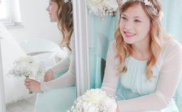 Miss Marryme Hochzeit